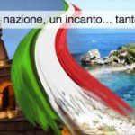 Italia e Provincia